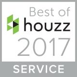BOH_Service_2017_cmyk_cropmarks