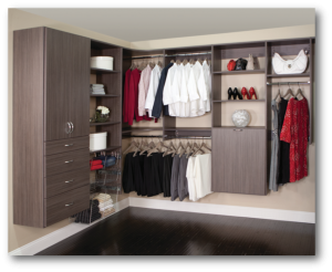 Closet Innovations Is A Trusted Locally Owned Company That Specializes In  Organizational Storage To Meet Your Requirements, Style, And Budget.