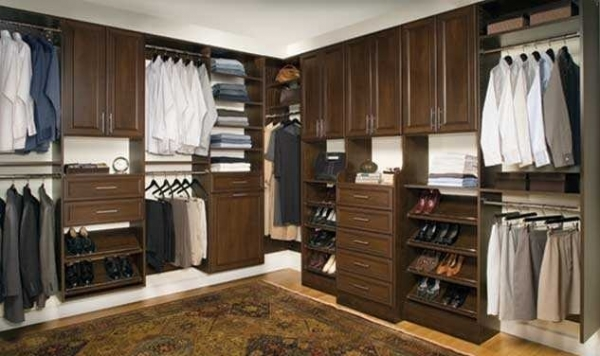 Classica by Closet Innovations
